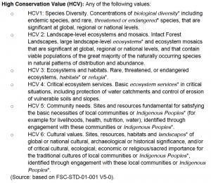 HCV def.