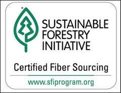 SFI CS label